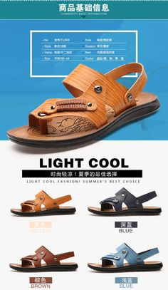 VISIT --> http://playertronics.com/products/limited-time-discount-new-fashion-summer-men-sandals-shoes-non-slip-male-sandals-hot-slippers-men-flat-shoes-cheap-and-fine/ http://playertronics.com/products/limited-time-discount-new-fashion-summer-men-sandals-shoes-non-slip-male-sandals-hot-slippers-men-flat-shoes-cheap-and-fine/