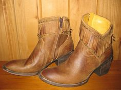 Old Gringo Boots for Women MOONRISE BOOTS L1126-1
