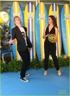 mack in teen beach movie   mis idolos::::: Estreno de Teen Beach Movie + Fotos y Videos de ...