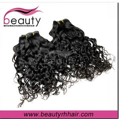 Cuticle remaining healthy cheap 100 malaysian human remy hair #Cuticle, #Healthy