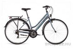 7e05ef876b6e 10 Best Ferrini Trekking bikes for active lifestyle images | Bike ...