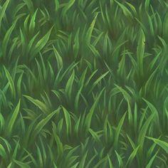 cartoon grass game envirment pinterest grasses cartoon and rh pinterest com Cartoon Ground Texture cartoon grass texture unity