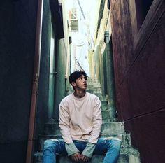 Jisoo & Nam Joo Hyuk fan page! Korean Men, Korean Actors, Korean Idols, Korean Dramas, Nam Joo Hyuk Weightlifting Fairy, Nam Joo Hyuk Wallpaper, Scarlet Heart Ryeo, Park Bogum, Joon Hyuk