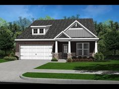 Lot 56 Long Home Rd, Louisville, KY, 40291 Tour - $259,500 - http://designmydreamhome.com/lot-56-long-home-rd-louisville-ky-40291-tour-259500/ - %announce% - %authorname%