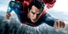 Zack Snyder divulga a primeira foto de Henry Cavill vestido como o Superman