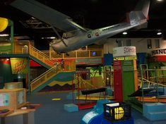 Imaginarium Science Center, Fort Myers: See 172 reviews, articles, and 26 photos of Imaginarium Science Center, ranked No.27 on TripAdvisor among 216 attractions in Fort Myers.