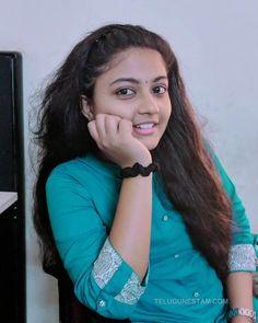 Beautiful Girl In India, Beautiful Girl Image, Most Beautiful Indian Actress, Cute Beauty, Beauty Full Girl, Beauty Women, Indian Girl Bikini, Indian Girls, Dehati Girl Photo