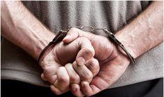 Andhra Pradesh MLA Bhaskar Reddy in slapgate arrested