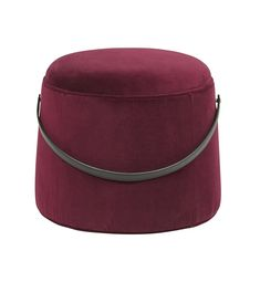 When planning your home and garden furniture, the choice of indoor and outdoor seating is very important. Discover Fenton & Fenton's collection including leather bar stools for indoors and beautiful outdoor sets of patio furniture. Buy chairs online now. Sofa Bench, Ottoman Stool, Round Stool, Leather Bar Stools, Buy Chair, Chairs Online, Outdoor Seating, Furniture Collection, Living Room Chairs