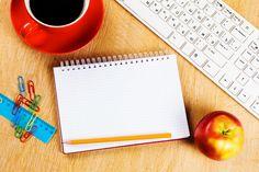 Dicas de como criar um curso online {via mobiliza.com.br} // Está em dúvidas sobre como criar um curso online? Muitas pessoas atualmente veem na educação a distância uma oportunidade muito grande de começar a empreender um negócio próprio. Com o avanço da te...