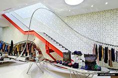 Marni_Beijing_Flagship_Store_Sybarite_afflante_0