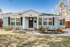 1815 S Tyler St, Dallas, TX 75224. $225,000, Listing # 13262665. See homes for sale information, school districts, neighborhoods in Dallas.