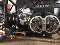 Feeler gauge valve clearance