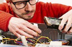 How to fix 3 big computer problems