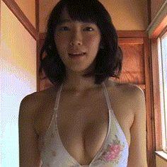 【GIFあり】吉岡里帆ちゃんの画像を貼っていく誰も損をしないスレ