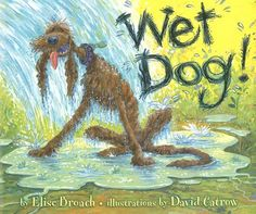 mentor texts -figurative language ` onomatopoeia For workshop sample texts for my literary devices in children's books unit