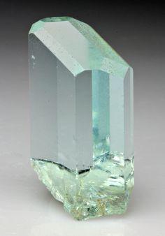 Aquamarine - Pakistan  mw