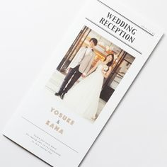 席次表 NEWSPAPER|LOUNGE WEDDINGの席次表 もっと見る