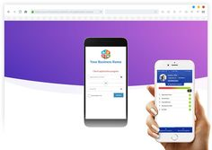 Allows students to track the progress of their application. An applicant can check their application status and pending documents using this feature. They can also upload their image as well as update their contact details from this platform.