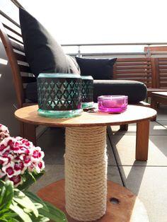 palettentisch selber bauen palettentische selber bauen und upcycling. Black Bedroom Furniture Sets. Home Design Ideas