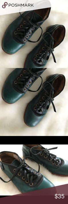 I just added this listing on Poshmark: Vintage leather women shoes. Made in Argentina.. #shopmycloset #poshmark #fashion #shopping #style #forsale #Shoes