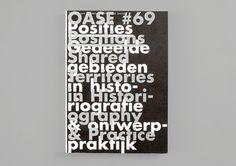 Oase 69 | Flickr - Photo Sharing!
