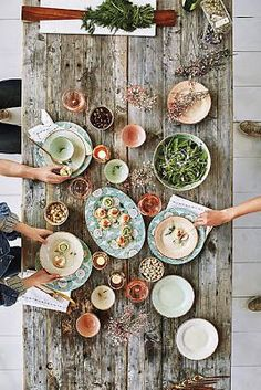Being Bohemian: The Bohemian Home: Kitchen and Dining