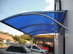 7 Kind Tips: Canopy Architecture Gardens canopy store.Canopy Camping Other canopy ceiling romantic. Canopy Curtains, Door Canopy, Fabric Canopy, Canopy Tent, Canopy Swing, Ikea Canopy, Canopy Bedroom, Mosquito Curtains, Canopy Lights