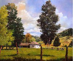 arte-paisajes-campesinos