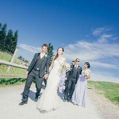 cool vancouver wedding Kim & Krys #grouse #grousemountain #bestofweddingphotography #weddingdress #groom #bride #vancouver by @wgwedding  #vancouverwedding #vancouverweddingdress #vancouverwedding