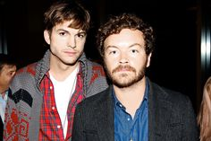 Ashton Kutcher and Danny Masterson to play brothers in upcoming Netflix series 'The Ranch' Upcoming Netflix Series, Best Shows On Netflix, Netflix Original Series, Best Tv Shows, Netflix List, New Netflix, That 70s Show, Yesterday Movie, Ashton Kutcher