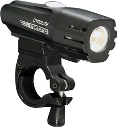 Bike Headlights - Cygolite Metro 500 USB Bicycle Headlight *** You can get more details by clicking on the image.