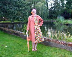 Jenny Frances - Frantically Jenny Frances blog