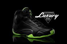 1b7836e9ea47 34 Best Sneaker Museum images
