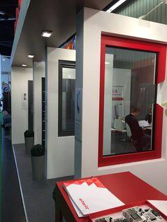 #aluplast; #windows; #door; #PVC;