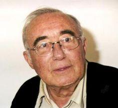 https://literaturame.net/autor/manuel-garcia-vino Manuel García Viñó