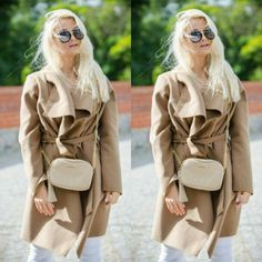 #my#blogger#fashion#streetstyle