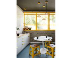 Seattle Kids Dentistry – Jessica Helgerson Interior Design