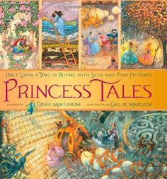 Leah - Princess Tales: Once Upon a Time in Rhyme with Seek-and-Find Pictures by Grace Maccarone,http://www.amazon.com/dp/0312679580/ref=cm_sw_r_pi_dp_rXuMsb1ZRHY71F4X