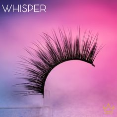 5feb4fd530b 53 Best Explore Our Lashes images in 2019 | Silk lashes, 20 off, Make up