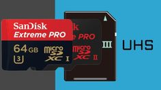 9JABREEZELAND: What Is UHS (Ultra High-Speed) SD Card? What's The...