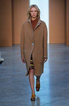 Fall 2015 Women's Collection | DEREK LAM®