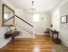 RenovatingCharleston