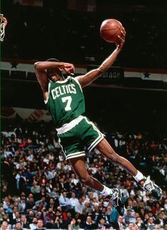 dee brown https://starfactoryfitness.com/newsletter/ http://my-extreme-weight-loss.com/learn-more