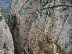 Társkereső andalucia Spanyolország