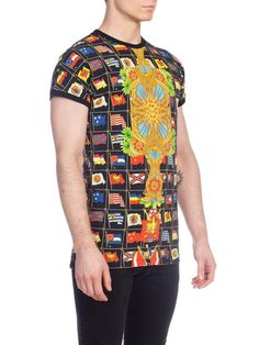 a1be96c2 8 Best versace miami images   Versace miami, Versace versace, Gianni ...