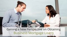If you are looking for a business loan for real estate purchases, you may be intimidated or confused by the range of options available in the financial marketplace. Understanding the criteria used by lenders to determine eligibility for commercial mortgages can help you achieve a greater degree of success when acquiring real estate for your [ ] The post Gaining a New Perspective on Obtaining Business Mortgage Loans appeared first on Reprop Financ