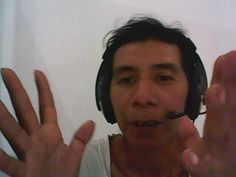 Bitcoin, ACN, Mexico Kendhall Redes Rodolfo kendhall ACN Mexico, Acn Peru, ACN colombia, Blockchain MLM