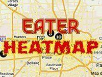 The Essential 38 Houston Restaurants, January 2012 - Eater 38 - Eater Houston