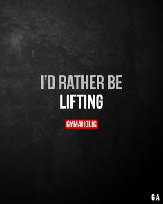 Basic Health and fitness suggestion to read here. Visit the pinned image number 1696628685 for more clever information today. Lifting Motivation, Gym Motivation Quotes, Fitness Quotes, Workout Quotes, Workout Motivation, Motivational Quotes For Athletes, Inspirational Quotes, Fit Life, Fitness Inspiration Quotes